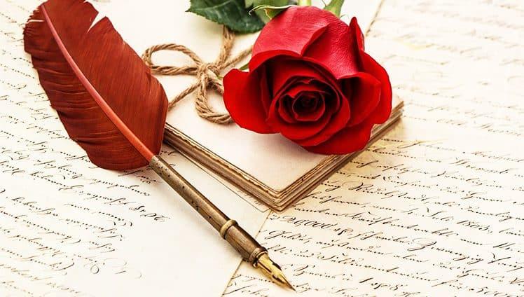 carta-ao-amor-que-vai-chegar-capa-e-dentro