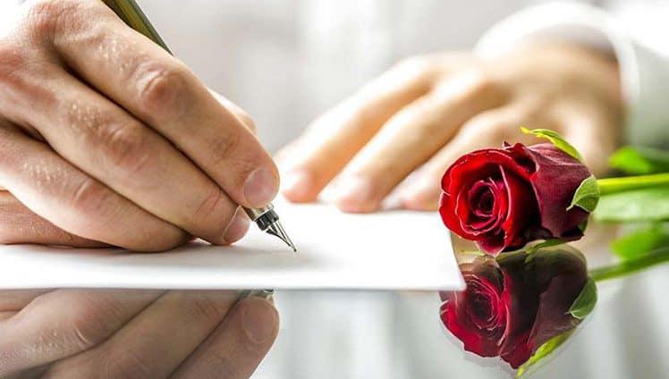 carta-ao-meu-amor-capa-e-dentro