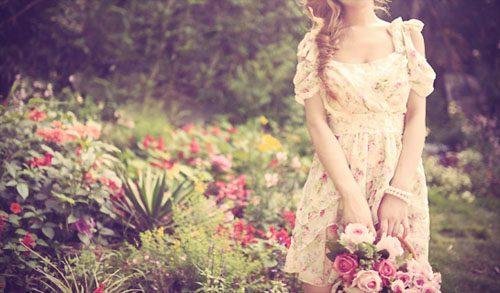 como-nao-falar-de-flores-foto-01