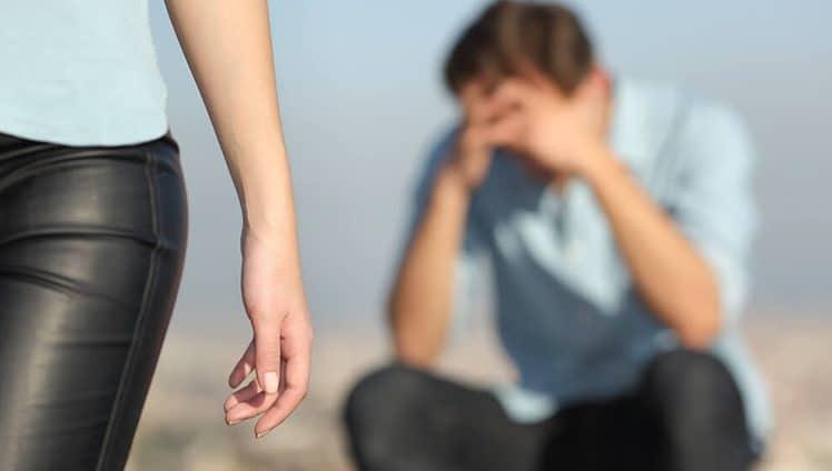 como-superar-o-fim-de-um-relacionamento-foto-02