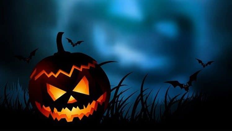 contos-e-lendas-do-halloween-capa-e-foto-01