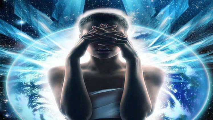 dez-doencas-transmissiveis-espiritualmente-capa-e-foto-01