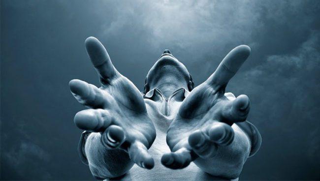 dez-doencas-transmissiveis-espiritualmente-foto-02