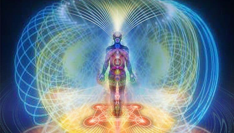 dez-doencas-transmissiveis-espiritualmente-foto-03