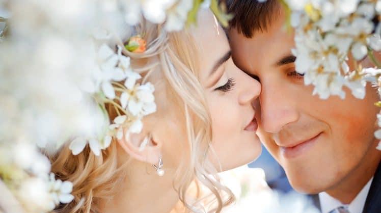 feliz-aniversario-de-casamento-foto-01