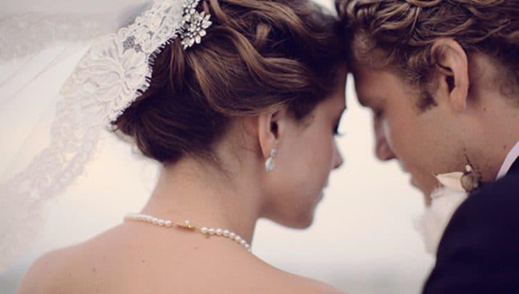 feliz-aniversaroo-de-casamento-foto-de-capa-e-foto-02
