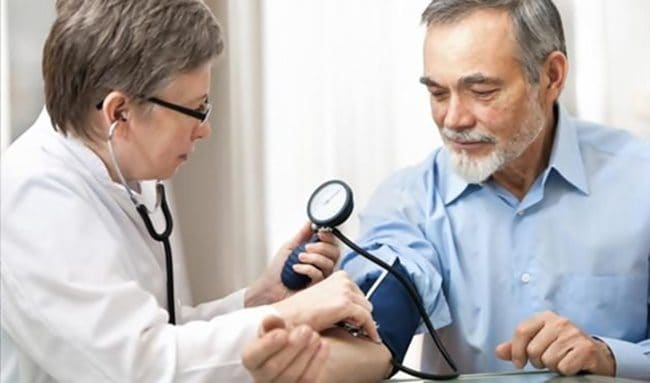 hipertensao-1