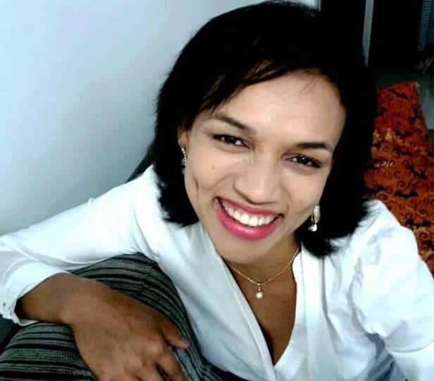 Josy Miranda