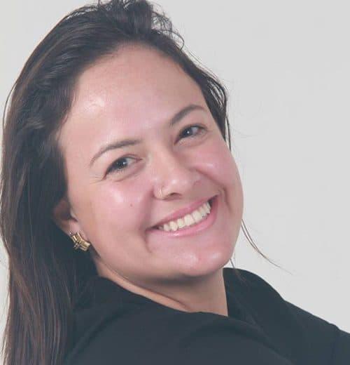 Joyce Barbosa