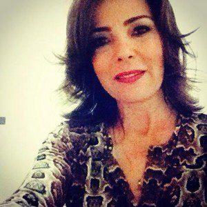 Marilucy Cardoso