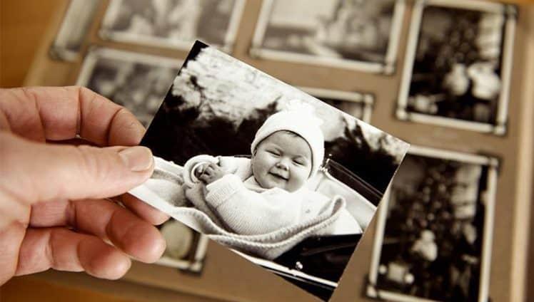 nos-os-que-sentimos-ter-nascido-foto-02