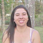 Nadia Rocha