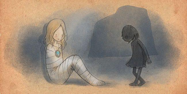ninguem-se-cura-ferindo-os-outros-foto-02