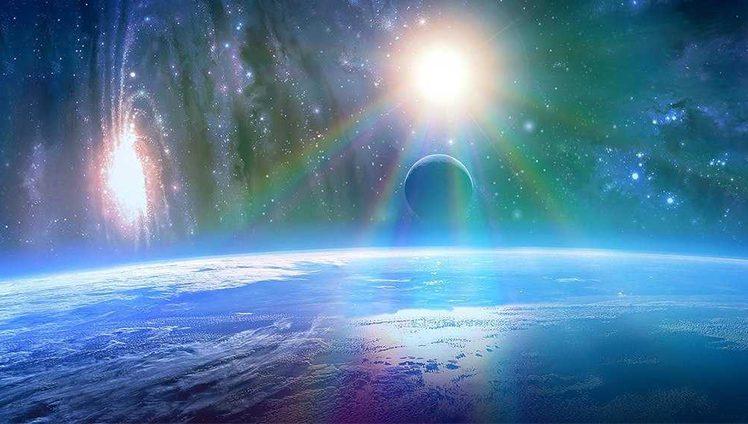 particula-de-higgs-foto-03