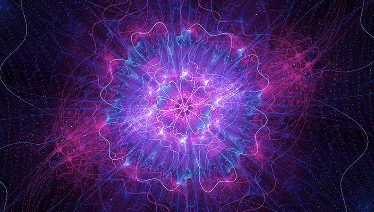 particula-de-higgs-foto-o2