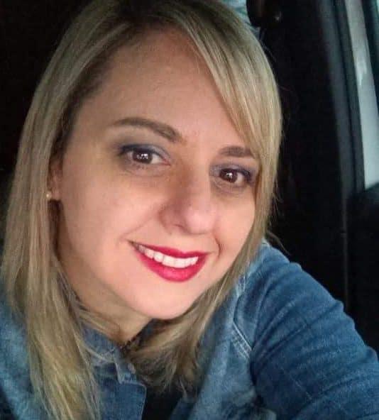 Patricia Bertão