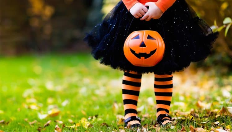 por-que-31-de-outubro-e-o-dia-das-bruxas-capa-e-dentro