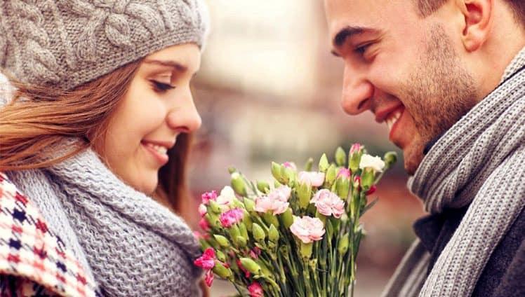 por-um-amor-romantico-capa-e-dentro