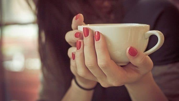 tem-cafe-e-amor-capa