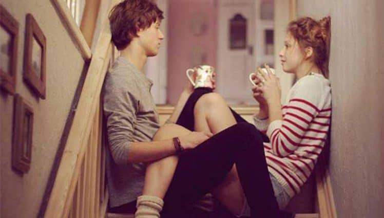 tem-cafe-e-amor-dentro