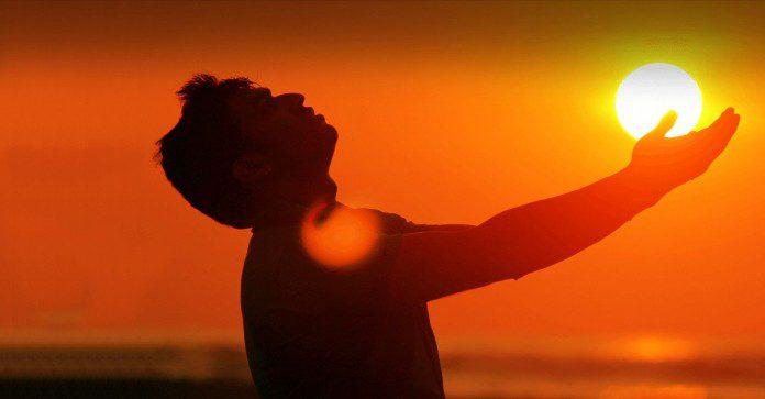 blog page filosofia do bem luz