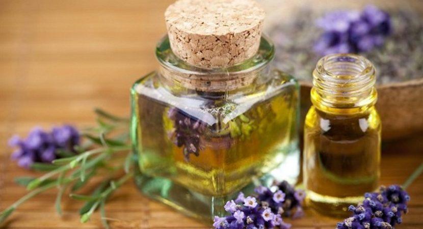 5 óleos essenciais que ajudam a combater a insônia