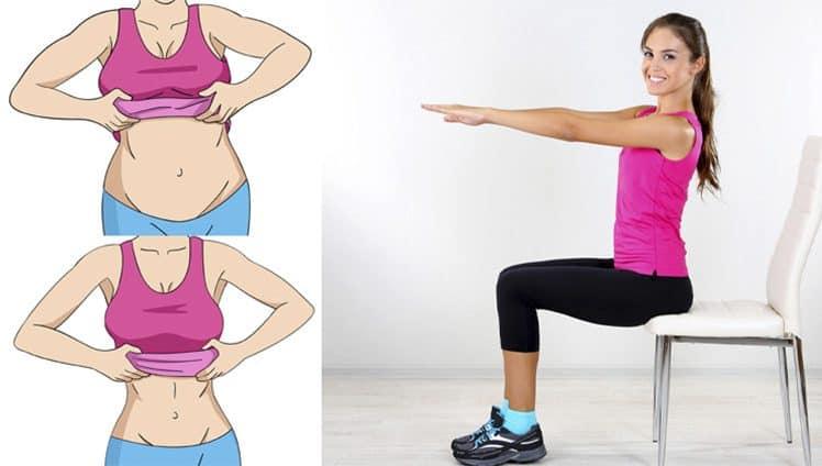 5-exercicios-que-voce-faz-numa-cadeira-capa
