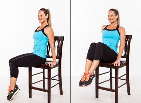 5-exercicios-que-voce-faz-numa-cadeira-foto-02