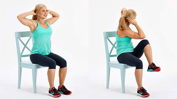 5-exercicios-que-voce-faz-numa-cadeira-foto-04