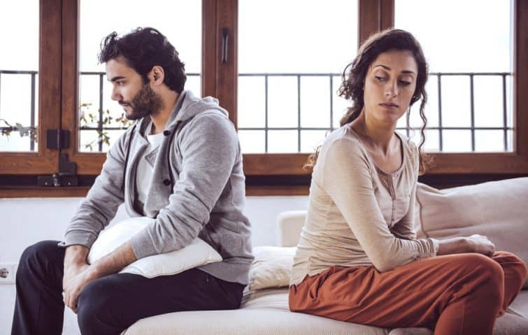 7 comportamentos que matam relacionamentos3