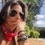 Andrea Andrade
