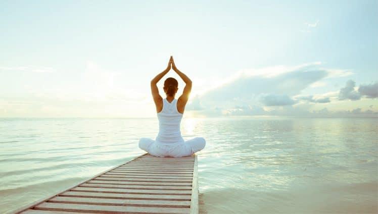 como-aprender-a-meditar-foto-02