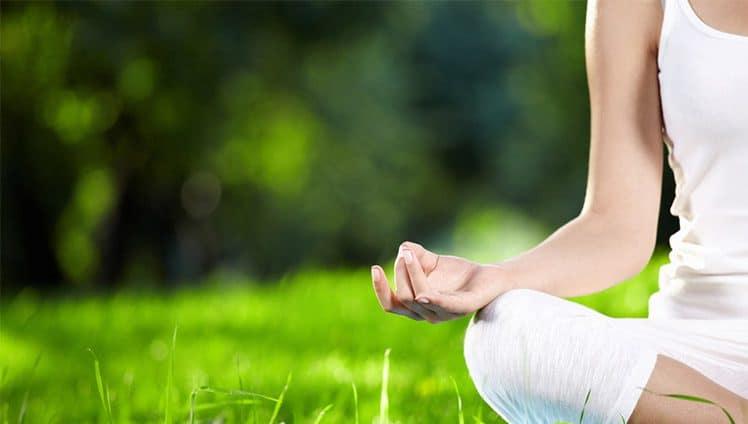 como-aprender-a-meditar-foto-03