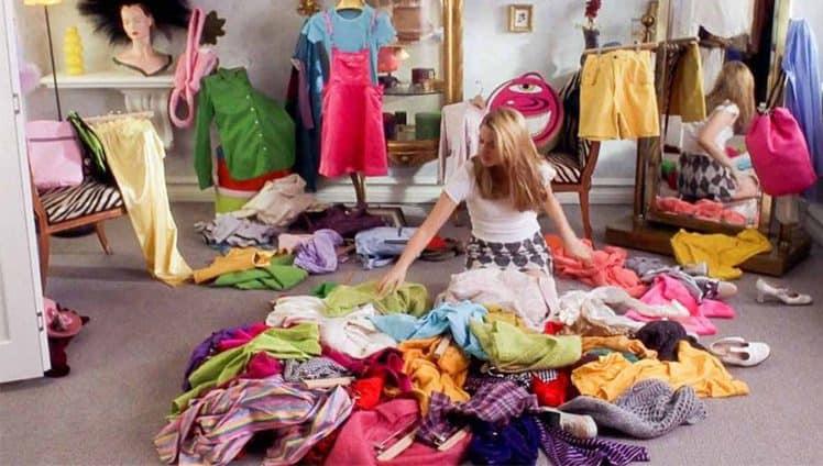 como-organizar-o-guarda-roupas-foto-2