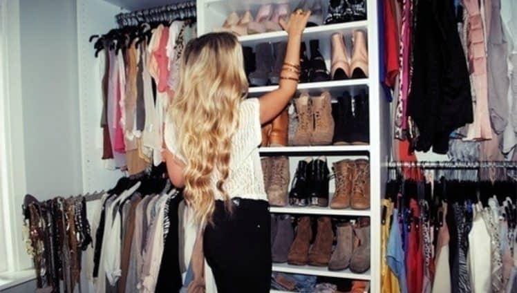 como-organizar-o-guarda-roupas-foto-3