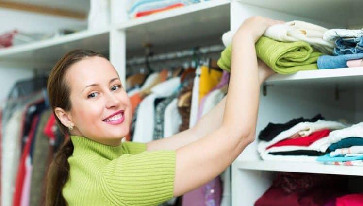 como-organizar-o-guarda-roupas-foto-4