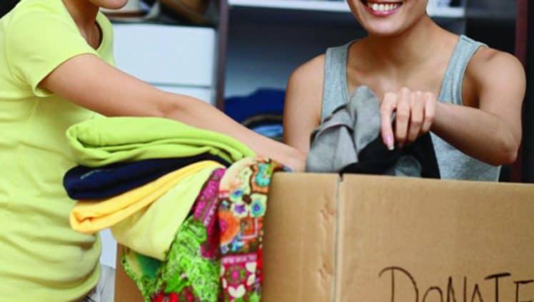 como-organizar-o-guarda-roupas-foto-5