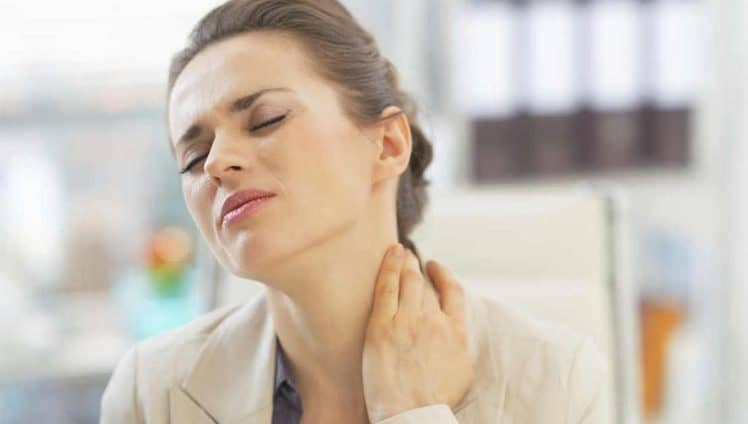 Fibromyalgia-mystery-solved-hood-and-tooth