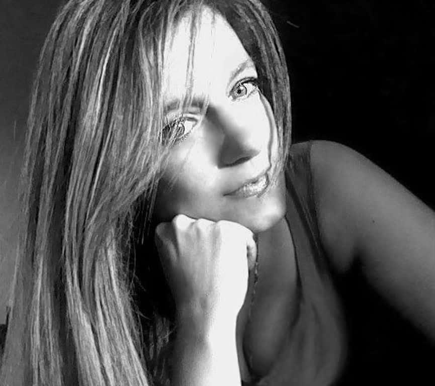 Mónica Mendes