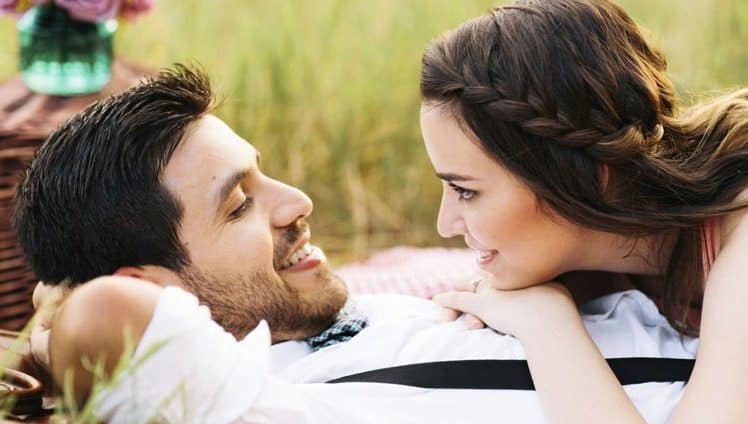 o-ciclo-de-relacionamentos-amorosos-capa-e-foto-01