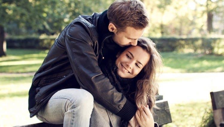 o-ciclo-de-relacionamentos-amorosos-foto-03