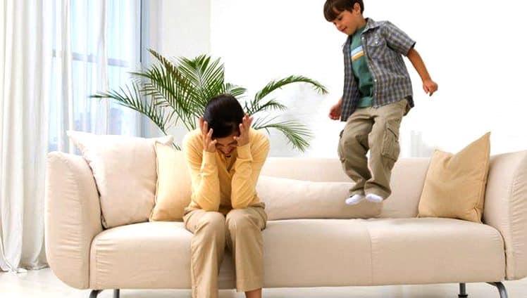 o-que-ha-por-tras-das-criancas-indisciplinadas-foto-02