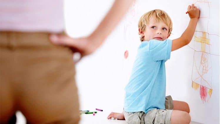 o-que-ha-por-tras-das-criancas-indisciplinadas-foto-03