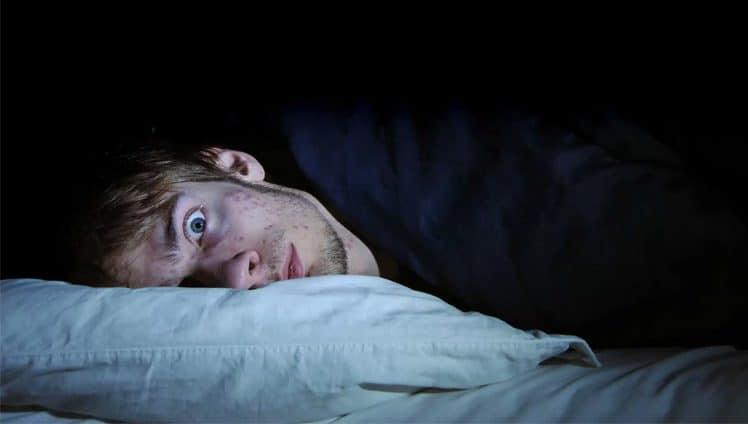 obssessao-durante-o-sono-capa-e-dentro