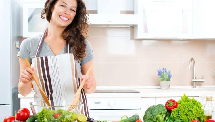 porque-so-vale-cozinhar-com-paixao-foto-02