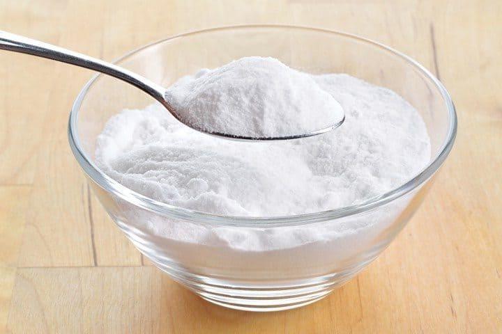 bicarbonato-de-sodio2