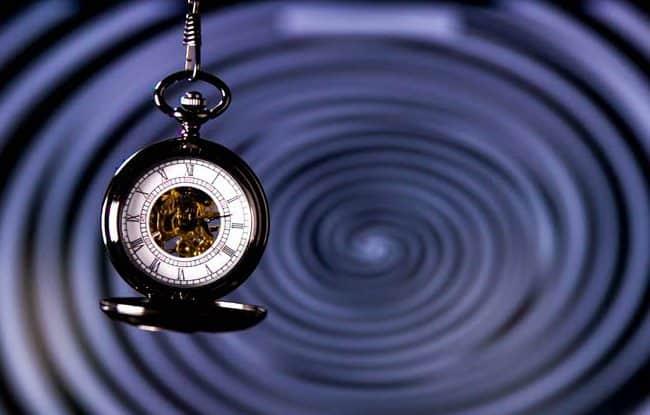 como-hipnotizar