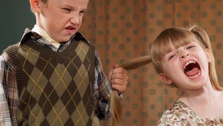 3-erros-que-os-pais-cometem-sem-saber-foto-04