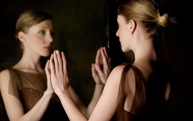 6-coisas-que-todos-os-narcisistas