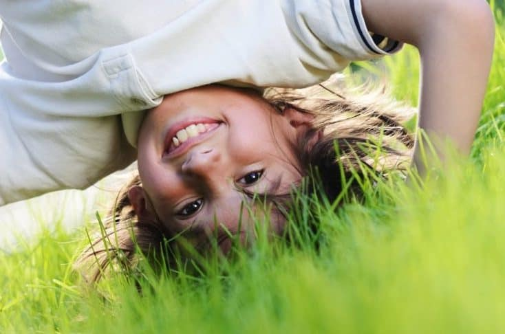 6 habilidades que seu filho4